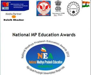 national education awards cmai 2013 mp