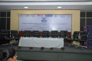 National Punjab Education Summit & Awards 2013