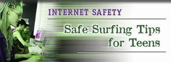 Safe Internet