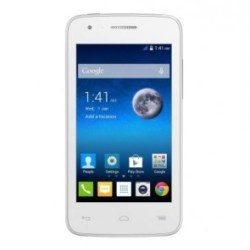 Alcatel-Onetouch_4031D