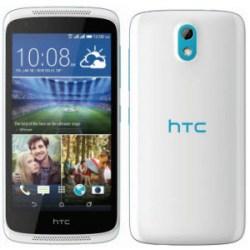 HTC_Desire_526G_Plus_Mobile1