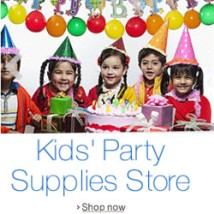 kids_party_supplies.jpg