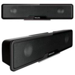 Philips_SPA75_Speaker