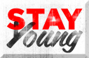 stay-young-youth-scrolls